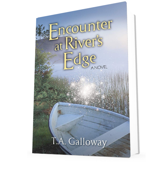 Encounter at River's Edge